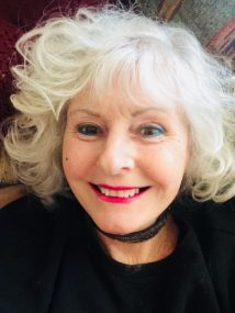 Dyanne Yellowlight - Psychic and Clairvoyant Readings
